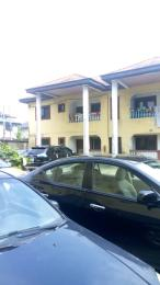 4 bedroom Mini flat Flat / Apartment for sale #10 Chief Ovhor Street, Off Nvigwe Road, Woji Trans Amadi Port Harcourt Rivers