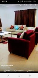 2 bedroom Flat / Apartment for shortlet Agidingbi Ikeja Lagos