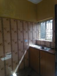 2 bedroom Flat / Apartment for rent Off Adetola street Aguda surulere Aguda Surulere Lagos