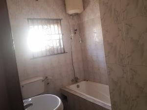 2 bedroom Mini flat Flat / Apartment for rent Opposite eti-osa local government chairman house  Ologolo Lekki Lagos