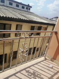 2 bedroom Blocks of Flats House for rent  Nnobi  Kilo-Marsha Surulere Lagos