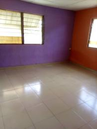 2 bedroom Blocks of Flats House for rent Onikokoro , Akobo Ojurin Akobo Ibadan Oyo
