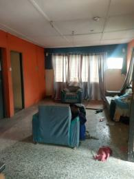 2 bedroom Flat / Apartment for rent Nnobi Masha Surulere Lagos