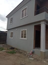 2 bedroom Flat / Apartment for rent Off Lanre Awolokun Phase 2 Gbagada Lagos