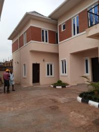 2 bedroom Mini flat Flat / Apartment for rent Trans ekulu Enugu Enugu