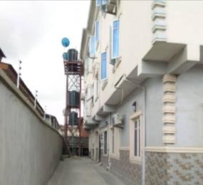 2 bedroom Flat / Apartment for rent Cole Street Off Ogunlana Drive Surulere Ogunlana Surulere Lagos