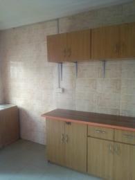 2 bedroom Flat / Apartment for rent Off Ogunlana Off Ogunlana Ijesha Road Ijesha Surulere Lagos