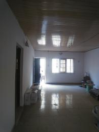 1 bedroom mini flat  Flat / Apartment for rent Off akerele road Randie Avenue surulere Randle Avenue Surulere Lagos