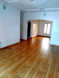 2 bedroom Flat / Apartment for rent Off Ado Road Ado Ajah Lagos