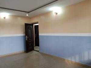 2 bedroom Flat / Apartment for rent East West Road Port Harcourt Rivers
