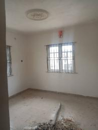 3 bedroom Flat / Apartment for rent Gàteway estate Magodo GRA Phase 1 Ojodu Lagos
