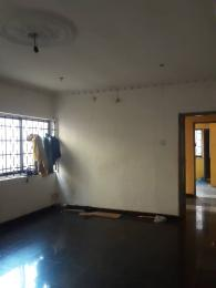 2 bedroom Flat / Apartment for rent Toyin street Ikeja Lagos