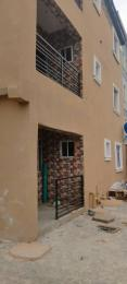 2 bedroom Mini flat for sale Yaba Lagos