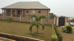 2 bedroom Flat / Apartment for rent Olotu Michael Oyedele Avenue Sagamu Sagamu Ogun