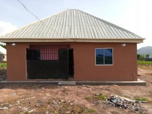2 bedroom House for sale Ido Idu Abuja