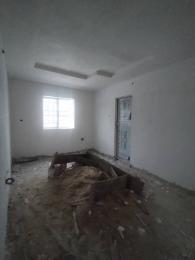 2 bedroom Flat / Apartment for rent S Igbo-efon Lekki Lagos