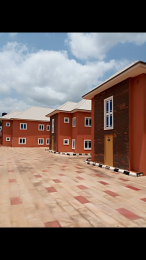 2 bedroom Flat / Apartment for rent Goshen Estate  Enugu Enugu