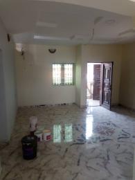 2 bedroom Blocks of Flats House for rent Sola ogun  Aguda Surulere Lagos
