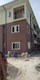 2 bedroom Mini flat Flat / Apartment for rent By Wazobi New Layout Port Harcourt Rivers