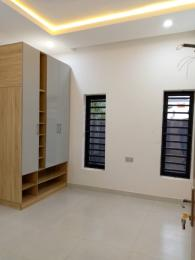 2 bedroom Flat / Apartment for rent Nicon Nicon Town Lekki Lagos