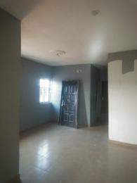 2 bedroom Flat / Apartment for rent Fashoro road off ishaga road Surulere  Ojuelegba Surulere Lagos