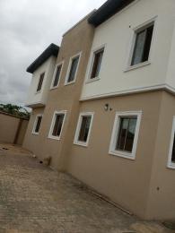 2 bedroom Shared Apartment Flat / Apartment for rent Ita Maga Area, Ikorodu Ikorodu Lagos