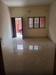 1 bedroom Flat / Apartment for rent Off Pako Aguda, Aguda Surulere Lagos