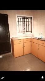 2 bedroom Flat / Apartment for rent Off Ikorodu road Jibowu Yaba Lagos