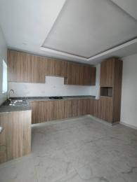 2 bedroom Flat / Apartment for sale Orchid chevron Lekki Lagos
