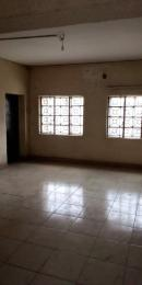 2 bedroom Blocks of Flats House for rent Bashiru Agusto street  Bode Thomas Surulere Lagos