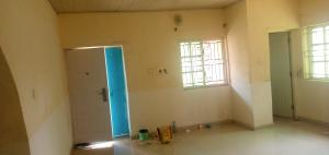 2 bedroom Mini flat Flat / Apartment for rent 26y Usuf Alhaji Street Oppist Damjay Hotel Igbogbo Ikorodu Lagos