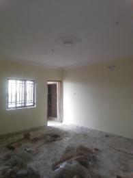 2 bedroom Flat / Apartment for rent Off adeshina ijesha surulere Ijesha Surulere Lagos