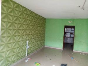 2 bedroom Flat / Apartment for rent Ladipo Estate, Ajisegiri Area Oshodi Lagos