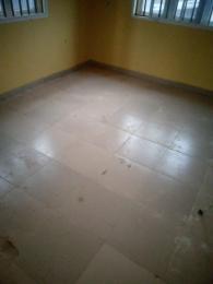 3 bedroom Shared Apartment Flat / Apartment for rent Ifesowapo Estate, Aliri Opposite Wisdom Estate Olorunda Lagelu Oyo
