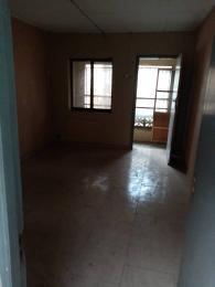 2 bedroom Flat / Apartment for rent Okonlawo ajayi street off kilo Masha road Surulere Kilo-Marsha Surulere Lagos