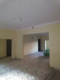 2 bedroom Flat / Apartment for rent Off oladimeji Enlton road Surulere Aguda Aguda Surulere Lagos