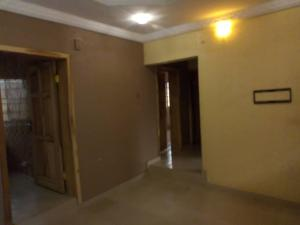 2 bedroom Blocks of Flats House for rent Ologuneru ekerin area Eleyele Ibadan Oyo