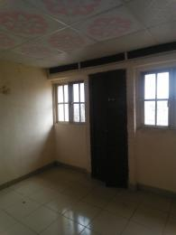 2 bedroom Flat / Apartment for rent Off Bode Thomas street Bode Thomas Surulere Lagos
