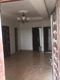 2 bedroom Flat / Apartment for rent Ebute metta West Ebute Metta Yaba Lagos