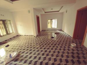 2 bedroom Flat / Apartment for rent Ikota Villa Estate Ikota Lekki Lagos