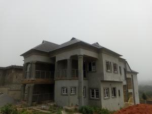 2 bedroom Flat / Apartment for rent Kemta Estate Idi Aba Abeokuta Ogun