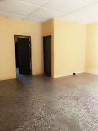 2 bedroom Blocks of Flats House for rent  off Olaniyi  street, New Oko Oba Oko oba Agege Lagos
