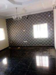 2 bedroom Flat / Apartment for rent ... Adeniyi Jones Ikeja Lagos