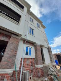 Flat / Apartment for rent Oke-Ira Ogba Lagos