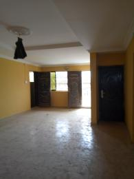 2 bedroom Shared Apartment Flat / Apartment for rent Aladelola Ikosi-Ketu Kosofe/Ikosi Lagos