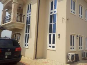 2 bedroom Flat / Apartment for rent Coconut Lagos Ikorodu Apapa Lagos