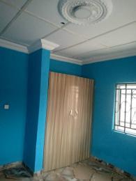 2 bedroom Blocks of Flats House for rent Apatupu, Akobo Ojurin Akobo Ibadan Oyo