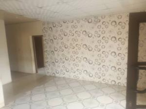 2 bedroom Blocks of Flats House for rent Aare Oluyole Oluyole Estate Ibadan Oyo