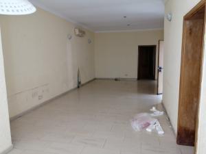 2 bedroom Flat / Apartment for rent Olagunsoye Oyinlola street 2nd Avenue Extension Ikoyi Lagos
