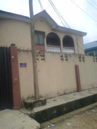 2 bedroom Blocks of Flats House for rent Abesan Estate Ipaja road Ipaja Lagos